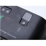 โซล่าร์ชาร์จคอนโทรลเลอร์ 12V/30A