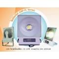 สปอร์ตไลท์ FL Series - High Power LED