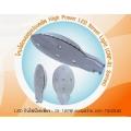 สปอร์ตไลท์ SL Series - High Power LED