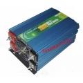 STC-GT2500 Inverter