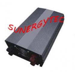 Pure Sine Inverter 1000W