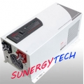 Pure Sine Wave Inverter EPSeries 4K-6KW/Chagre 230V (LCD
