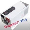 Pure Sine Wave Inverter EPSeries 4K-6KW/Chagre 230V (LCD