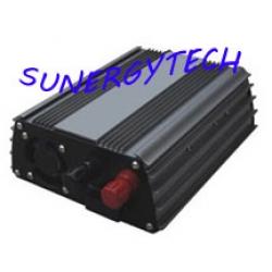 Pure Sine Inverter 300W