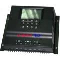 โซล่าชาร์จคอนโทรลเลอ ระบบไมโครโปรเซสเซอร์ 12V/40A CNP-C124-40A