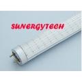 หลอดฟลูออเรสเซนต์ Super Bright Power LED-STC-SMD18W