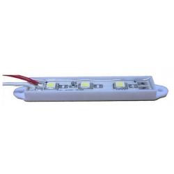 หลอดไฟ High Power LED 12VDC STC-P054