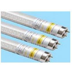 หลอดฟลูออเรสเซนต์ Super Bright Power LED- STC-PL18W