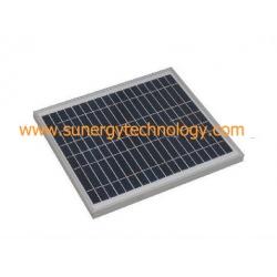 แผงโซล่าเซลล์ solarcellmonocystalline 5W