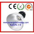 หลอดไฟ LED High Bay_Series 30W-300W