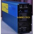 อินเวอเตอร์ 1500W Pure Sine Wave STC-S1500