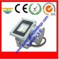 หลอดไฟ LED Floodlight มีsonsor