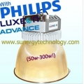 โคมไฟ PhilipLED High Bay 50W-300W