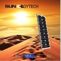 แผงโซล่าเซลล์ solarcell polycrystalline 60W