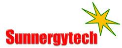 sunergytech ซันเนอยี่เทคโนโลยีโซลาเซลล์การใช้พลังงานแสงอาทิตย์ฟรี อินเวอร์เตอร์เชื่อมต่อสายส่ง กังหันลม อุปกรณ์การใช้พลังงานลมฟรี ปลีกส่งอุปกรณ์พลังงานทดแทนครบวงจร ประหยัดพลังงาน  เครื่องใช้ไฟฟ้า เครื่องมือช่าง นำยุดล้ำสมัย อุปกรณ์การเกษตร และอุปกร์ผ่อนแรงอีกมากมายเพื่อสะดวกสบายในการทำงาน